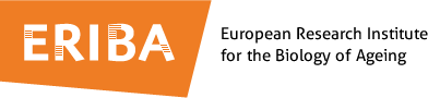 European Research Institute for the Biology of Ageing