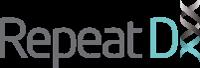 Repeat Dx Logo