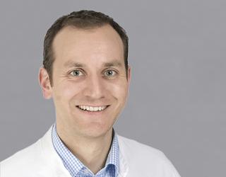 FABIAN BEIER, MD, Medizinischer Berater Europa