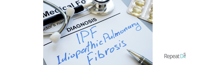 Reasons telomere testing may be useful for idiopathic pulmonary fibrosis
